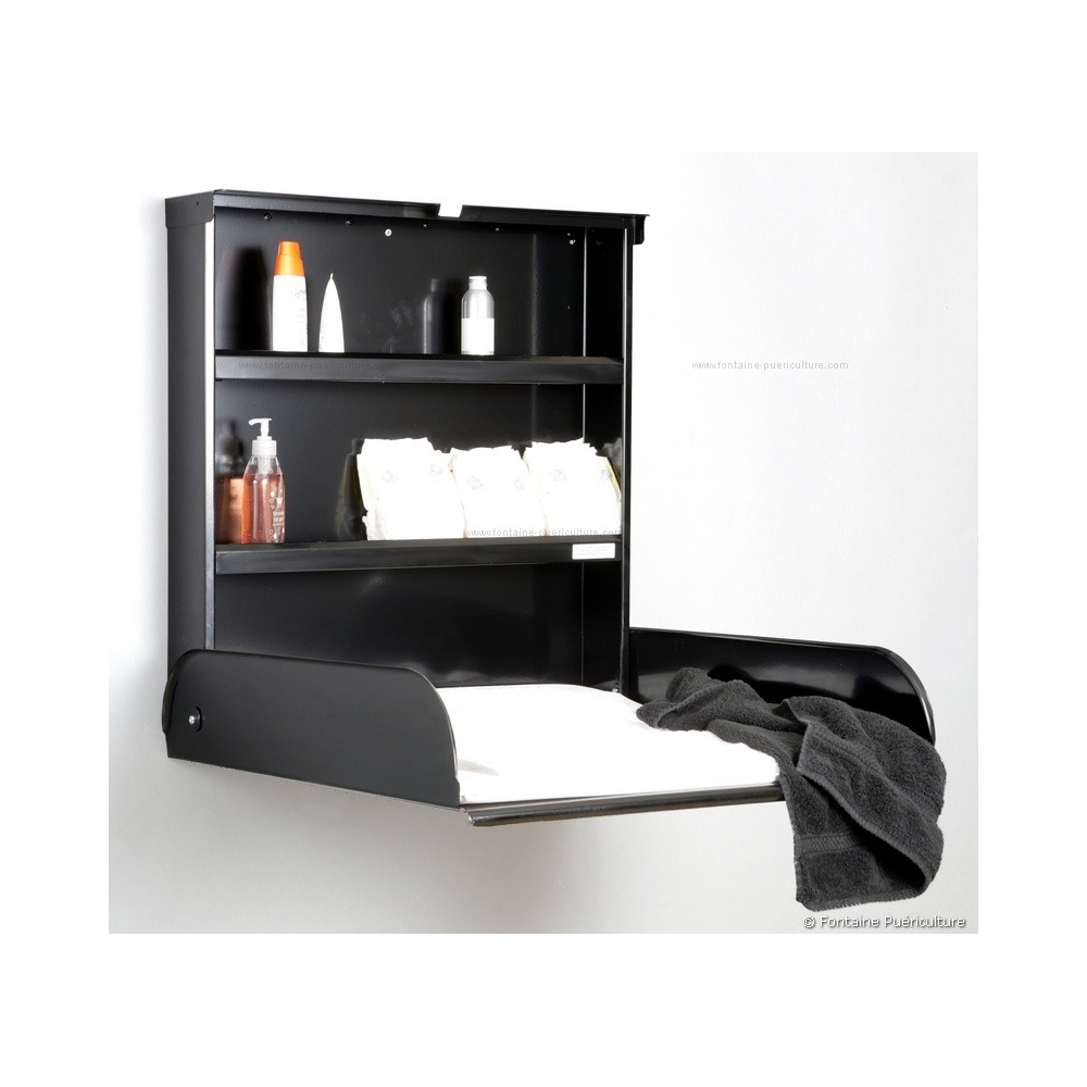 liste de naissance de julie renaud et lana sur mes envies. Black Bedroom Furniture Sets. Home Design Ideas