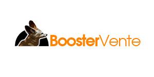 Logo BoosterVente