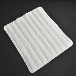 matelas langer 75 x 55 cm blanc confortable facilement. Black Bedroom Furniture Sets. Home Design Ideas